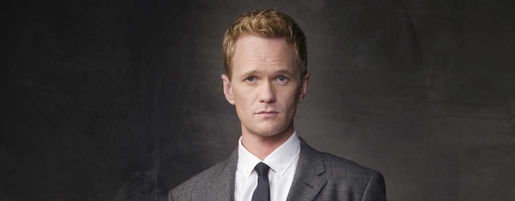 Quotes by Barney Stinson (Page 3)